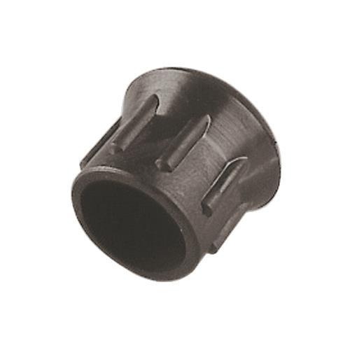 Náhradní gumová bodka pro slabinový imobilizér