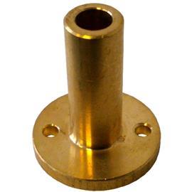 Jímka sondy termostatu k napáječce SB 110NT/112NT/112H RBH