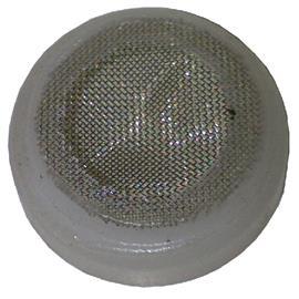 Náhradní filtr ventilu SB 1, 2, UT
