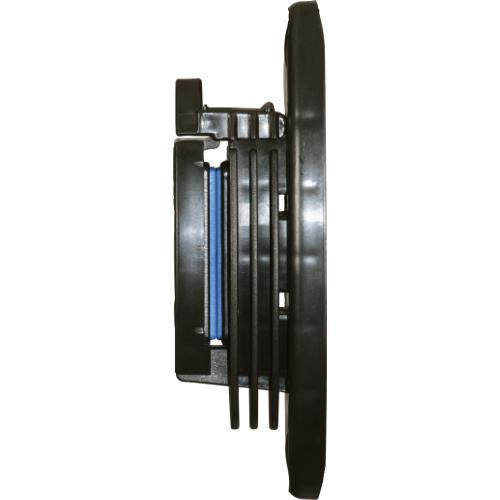 Izolátor pro elektrické ohradníky LACME, IRUCLICK pro pásku do 40 mm, 65 ks v kbelíku Foto Izolátor IRUCLICK pro pásku do 40 mm, 60 ks v kbelíku