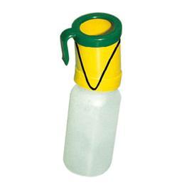 Dezinfektor GELLE - bez vracení dezinfekce