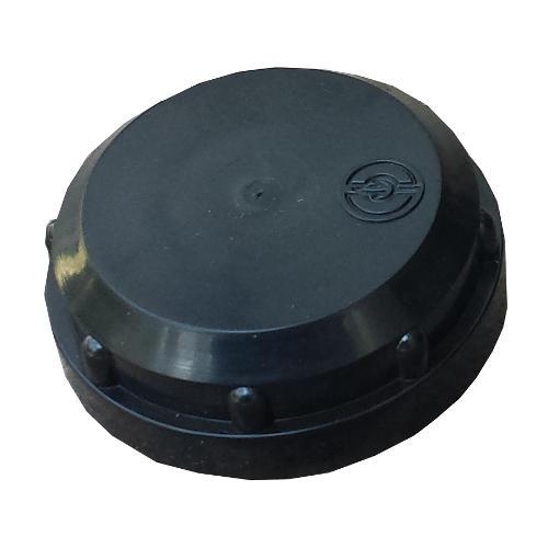 Víčko pulzátoru BPE 345 Foto Víčko pulzátoru BPE 345