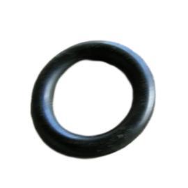 Náhradní díl - těsnění  10 x 2,5 mm k napaječce SB 88