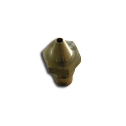 Náhradní tryska pro tlak 3-5 baru pro napáječku SB 104, SB 110 a SB 112