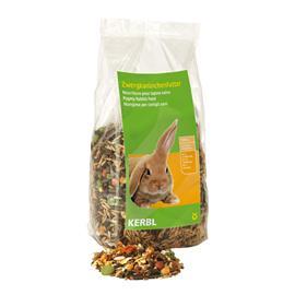 Krmivo pro králíky 1 kg