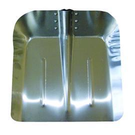 Lopata hliníková - velká extra silná