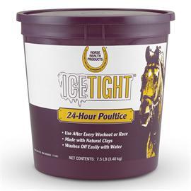 Obklad na šlachy chladivý, Icelight Poultice, Farnam, 3,41 kg
