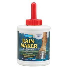 Mast na kopyta Rain Maker 907 g