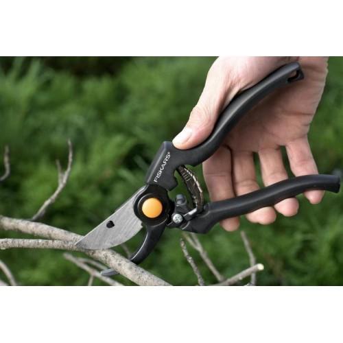 Fiskars Nůžky zahradní 111960, PROFI Nůžky profi zahradní P90 Fiskars 111960