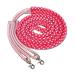 Lonžovací lano Waldhausen - COB (3,20 - 3,90 m)