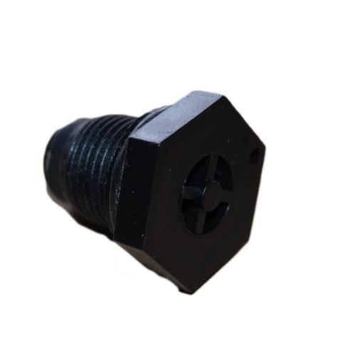 Náhradní ventil pro SB1, SB 2, UT 400 - 0,4 - 1 at Náhradní ventil pro SB1, SB2, UT 400 - 0,4 - 1 at.