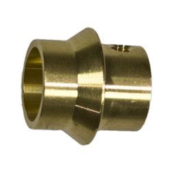Náhradní hlavice pro odrohovač LISTER - pr. 14 mm