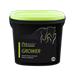Minerální doplněk Premin Grower - hříbata, 2 kg