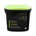 Minerální doplňek Premin Stable, 2 kg