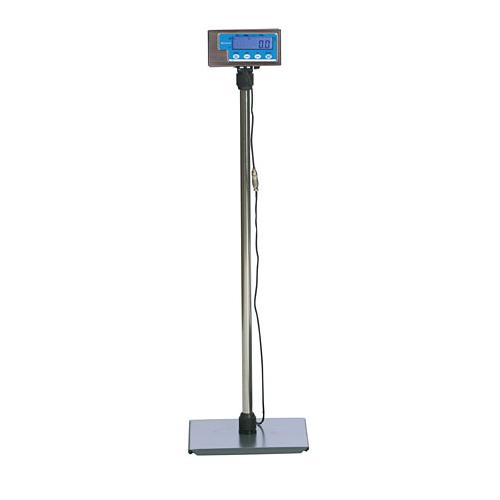 Podstavec pro indikátor deskových vah Podstavec pro indikátor deskových vah