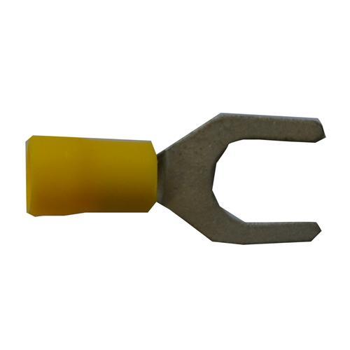 Koncovka pro ukončení vysokonapěťového kabelu, lisovací Koncovka pro ukončení vysokonapěťového kebalu, lisovací