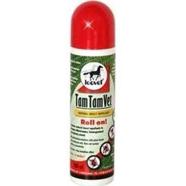 Repelent Tam Tam Vet, Roll On, 100 ml