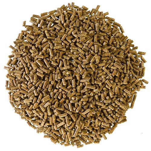 Minerální doplněk Derby Vital, 7,5 kg - 7,5 kg Minerální doplněk VITAL, DERBY, 7,5 kg