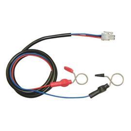 Propojovací kabel na akumulátor 12V pro DUO-POWER X