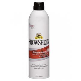 Lesk ve spreji Absorbine, 444 ml