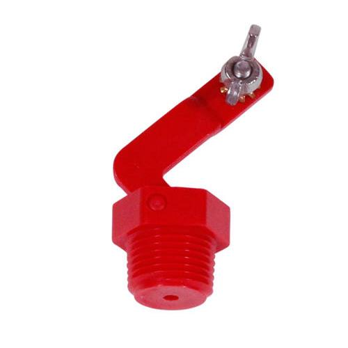 Náhradní tryska ventilu GEA THERMO Watermatic 150 Náhradní tryska pro ventil GEA THERMO Watermatic 150