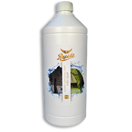 Impregnace Rapide Anti Rain - 1000 ml