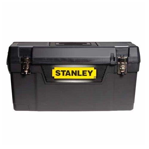 Box s kovovými přezkami Stanley 1-94-858 Box s kovovými přezkami Stanley 1-94-858