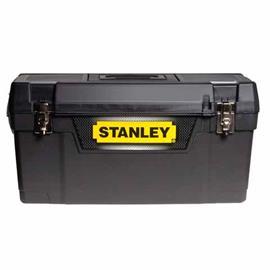 Box s kovovými přezkami Stanley 1-94-858