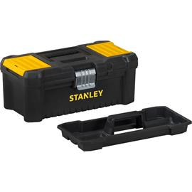 Box s kovovou přezkou Stanley STST1-75515