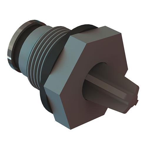 Náhradní beztlaký ventil pro napáječku Kerbl K50 Náhradní beztlaký ventil pro napáječku Kerbl K50