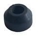 Náhradní pryžové sedlo pro mosazný ventil 44003