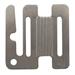 Kovová vložka BV 5005 k izolátoru WI 5000