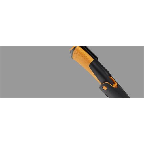 Nůž Hardware univerzální Fiskars 1023618 Nůž Hardware univerzální Fiskars 1023618