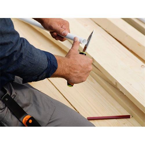 Nůž Hardware pro náročnou práci Fiskars 1023619 Nůž Hardware pro náročnou práci Fiskars 1023619