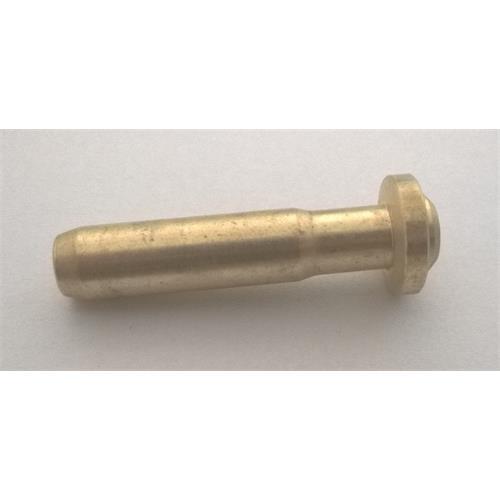 Náhradní kuželka pro napájecí ventil pro prasata Náhradní kuželka pro napájecí ventil pro prasata 44604