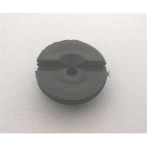 Náhradní zátka pro napájecí ventil pro prasata Náhradní zátka pro napájecí ventil pro prasata 44604