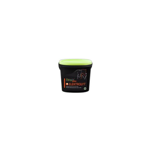 Minerální doplněk Premin Elektrolyt, 1 kg