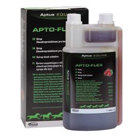 Sirup APTUS APTO-FLEX Equine, 1000 ml
