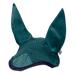 Čabraka na uši Waldhausen Esperia - oceánová modrá