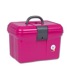 Box na čištění Waldhausen - růžový