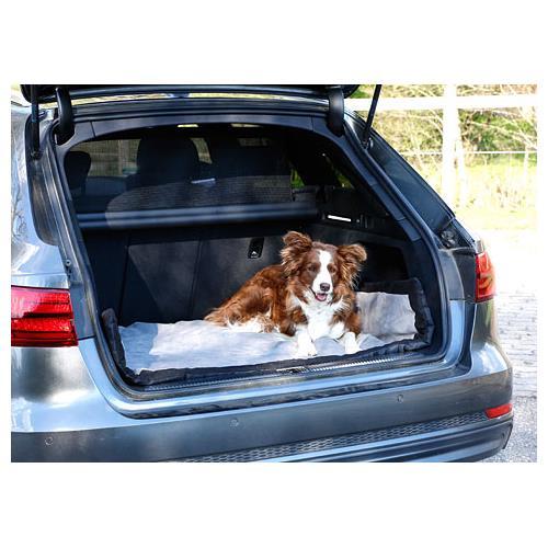 Deka cestovní nejen pro psa 1,4 x 1,0 m