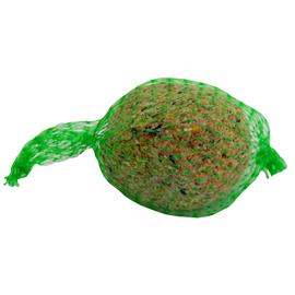 Koule lojosemenná, malá, 90 g