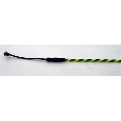 Reflexní bič, 90 cm