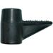 Izolátor pro elektrické ohradníky - nášlapka na laminátové tyče