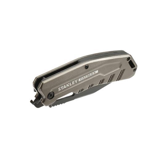 STANLEY FMHT0-10312 FatMax sportovní nůž s otvírákem STANLEY FMHT0-10312 FatMax sportovní nůž s otvírákem