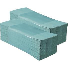 Ručníky papírové skládané ZZ - paleta 32 balení x 5000 ks