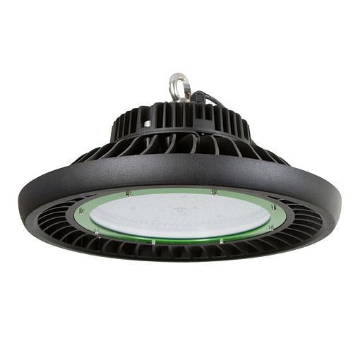 Halová LED světla - 150 W, bez možnosti regulace Halová LED světla