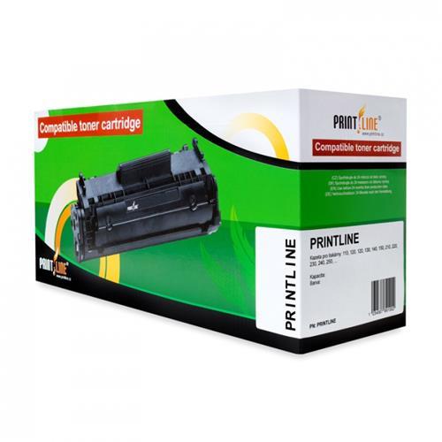 PRINTLINE kompatibilní toner s HP CE505A, black PRINTLINE kompatibilní toner s HP CE505A, black