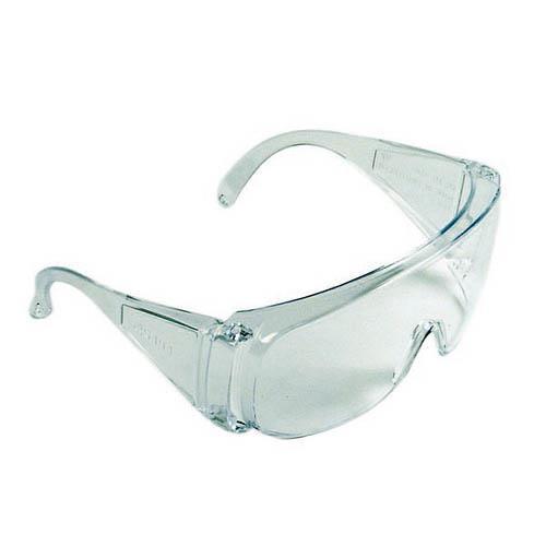 Brýle ochranné BASIC Brýle ochranné BASIC