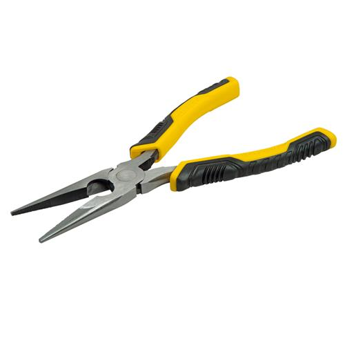 Kleště Controlgrip - prodloužené 150 mm, Stanley STHT0-74363 Kleště Controlgrip - prodloužené 150 mm, Stanley STHT0-74363